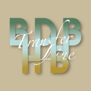 bdbxhb_h1
