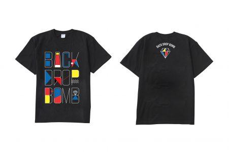 BDB_Black
